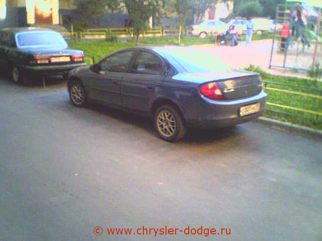 http://chrysler-dodge.ru/pic/competition_1390_big.jpg