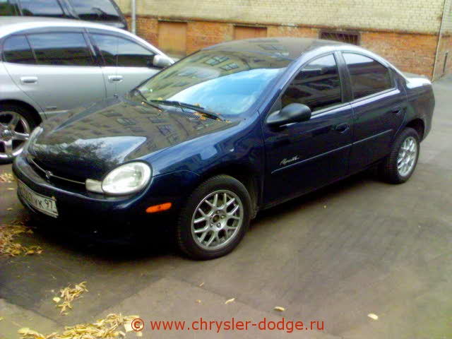 http://chrysler-dodge.ru/pic/competition_1425_big.jpg