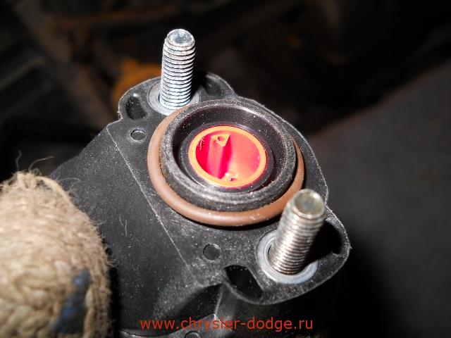Крышка багажника FORD KUGA 12- б/у 1827472 2105556 4